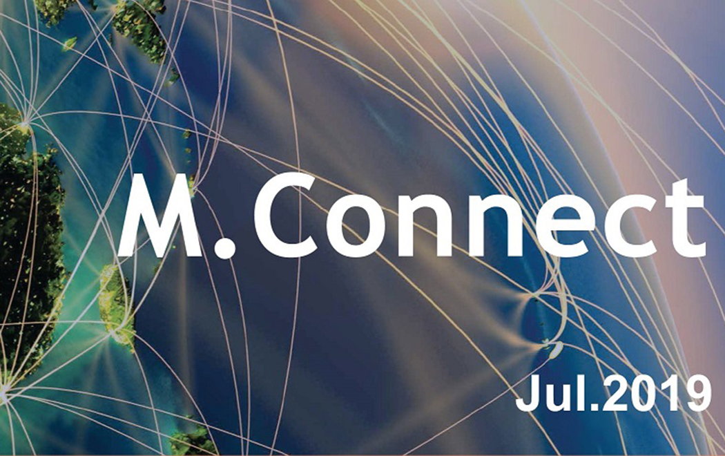 M.Connect_Header_June2013