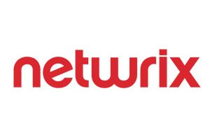 Netwrix_Logo_300x200