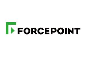 FP-HumanPoint_Lockup_RGB