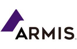 armis_logo_sizes_tm