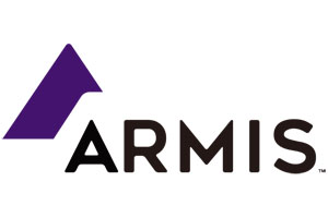 armis_logo_sizes_tm