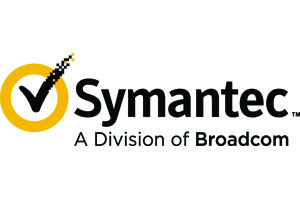 Symantec-Broadcom_Horizontal_yellow-black_RGB