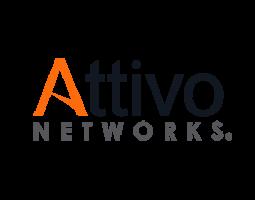 Attivo_CorpR_300x200