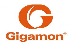 Gigamon_BackBox_Ty_U15111701